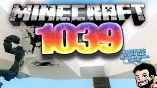MINECRAFT [HD+] #1039 - Mach