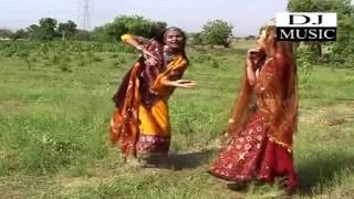 Chora Man Hatko - Special Banjara Video Song - Banjara - Lambadi Song