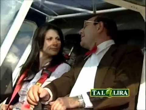 Tal-Lira - Malta - 2007