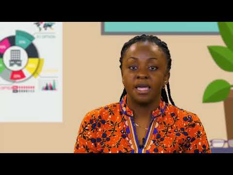 Éducation au développement durable : ce que disent les programmes scolaires en RDC