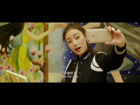 Download OST. Suddenly Seventeen(28岁未成年)-lovely moment
