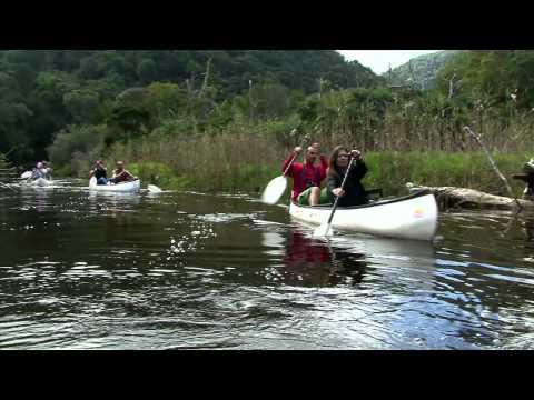 Sudafrica - Avventura e Sport
