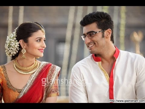 Mast Magan | 2 States (2014) | Full Song Story HD | Arijit Singh & Chinmayi Sripada
