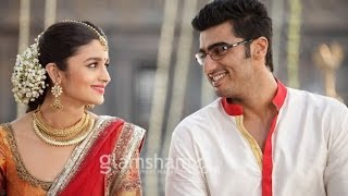Mast Magan | 2 States (2014) | Full Song Story ...