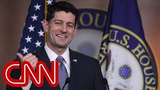 2017-12-14-19-02.Paul-Ryan-could-leave-Congress-after-2018-elections