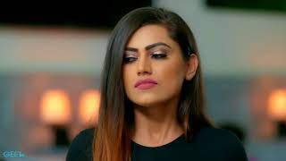 JUDAA : Harf Cheema (Full Video) Sukhe   Tanya   Satti Dhillon   SadSong  GK.DIGITAL  World Of MUSIC