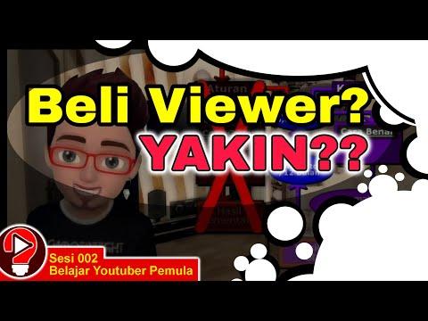 wow!!!-cara-dapat-subscriber-dan-viewer-yang-benar-berkualitas!- -belajar-youtuber-pemula-sesi-002