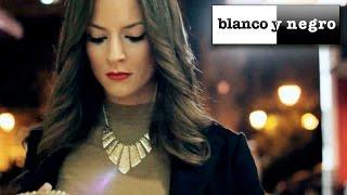 Fercho Energy & Samu Herrero Feat. Orero - No Party! (Official Video)