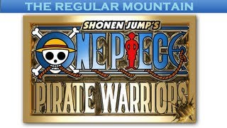 Download One Piece Pirate Warriors Sad Song - Vivi's Adventure V1 Official Soundtrack MP3 song and Music Video