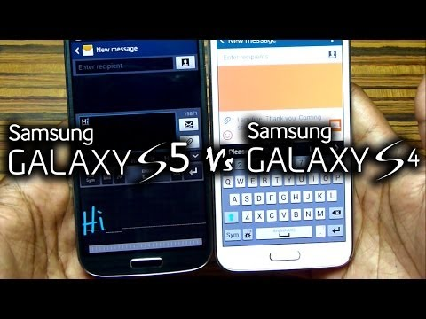 how to make video call on galaxy s4