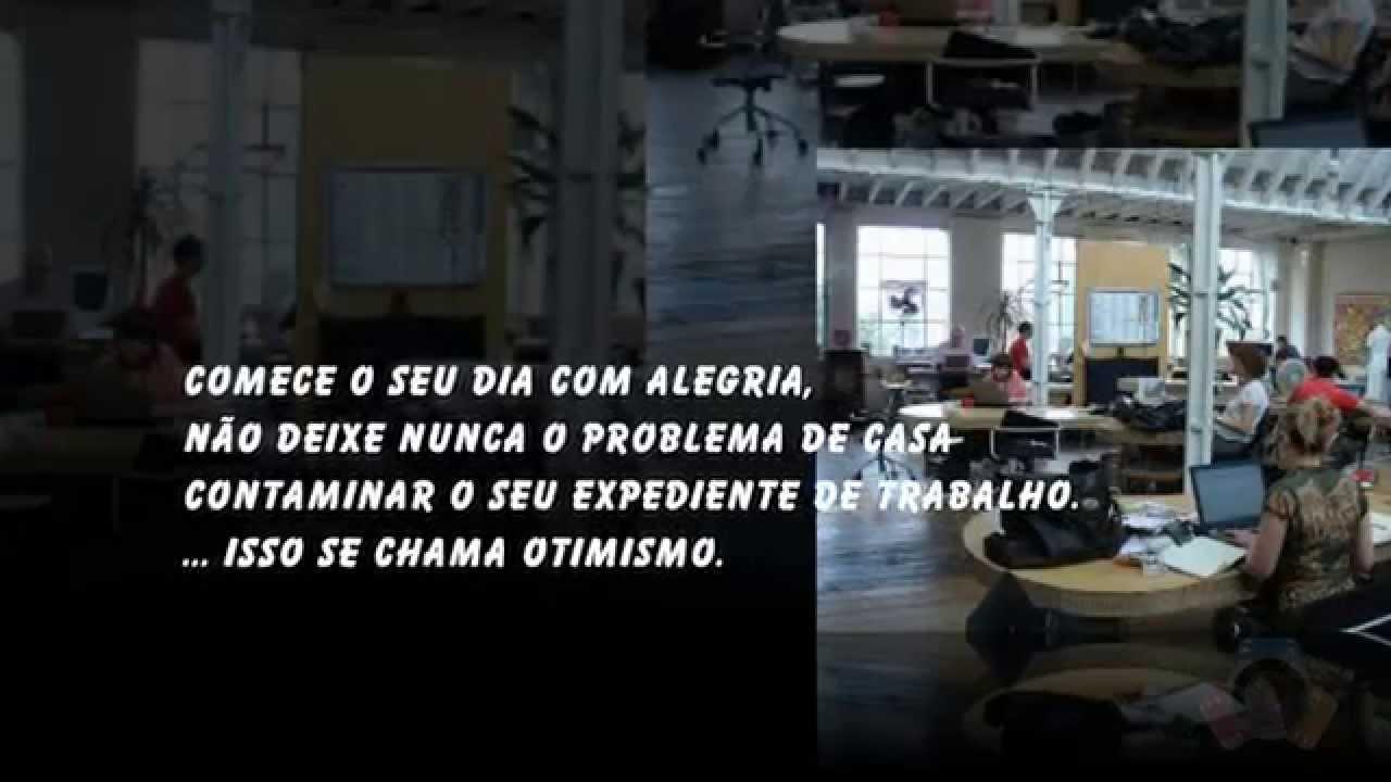 Excepcional ORAÇÃO DO BOM TRABALHO - YouTube XI42