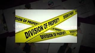 Divorce Mediation Centers of America Video - Filing For Divorce Plano TX | (469) 630-3400