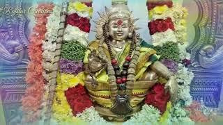 ayyappa-ani-pilichina-palakavu-evarem-annaru-swamy-ayyappa-song
