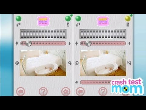 baby-monitor-av-app---crash-test-mom-reviews