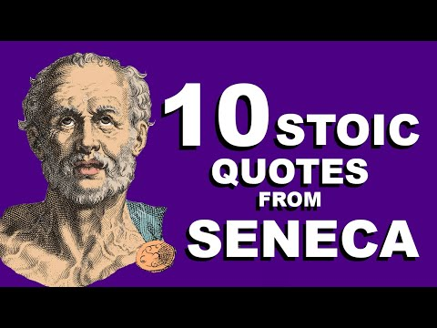 10 Powerful Quotes From On The Shortness Of Life, By Seneca | Book Review | Between The Lines