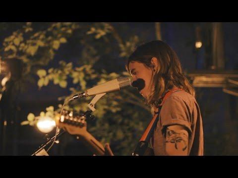 Julien Baker - Funeral Pyre (Live)