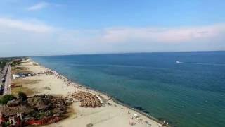Greece Paralia Katerini Beach 2.7.2016 Παραλία Κατερίνης DJI 3 Phantom 3 Professional(Παραλία Κατερίνης.Greece Katerini Griechenland Grecia 2016 HOLIDAY Drohne flight Εναερια ΛΗΨΗ Luftaufnahme Like and share.Υπερηψυλή ανάλυση βίντ..., 2016-07-05T17:48:57.000Z)