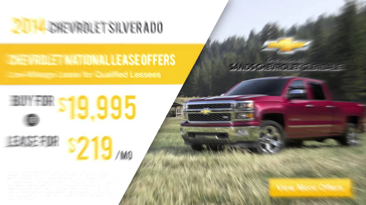 Cheap Chevy Trucks For Sale