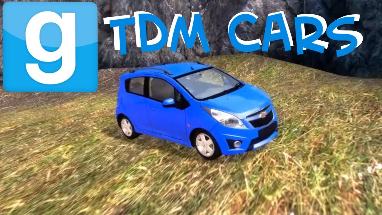 how to get garrys mod for free mac