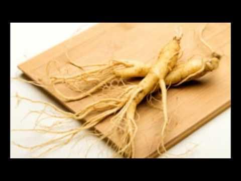 Explore the Hidden and Unsung Benefits of Siberian Ginseng