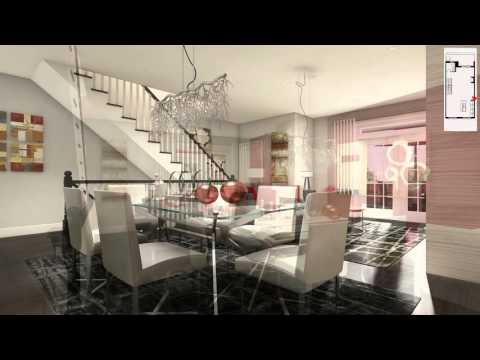 Andrin - Glenway Virtual Tour