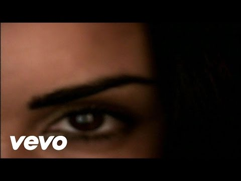 Jenifer - C'Est De L'Or