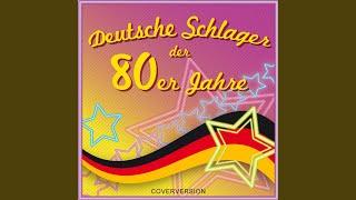 10 Deutsche Schlager der 80er Jahre  Nachts wenn alles schläft