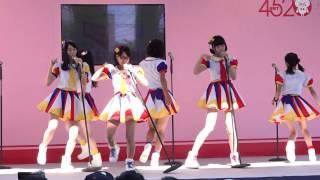 富山市新根塚町1-8-14 BBT(富山テレビ放送)駐車場 4520 ありがとう祭り ...
