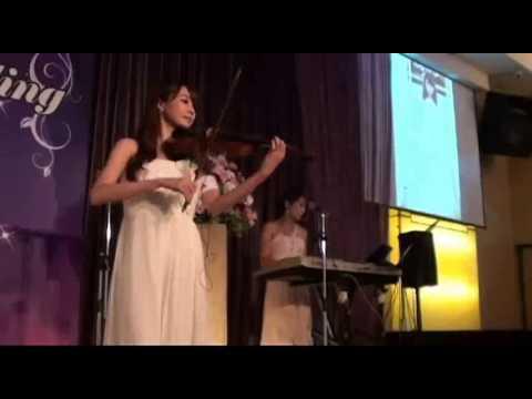 婚禮樂團魔法大衛   婚禮歌曲,婚禮樂團,婚禮音樂,爵士樂團29