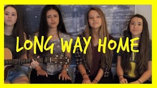 Long Way Home 5 Seconds Of Summer 5sos Cover