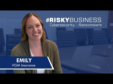 How to Protect Your Business from Ransomware Attacks thumbnail