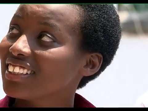 Ibuka Imihigo Movie Part Two By Impuhwe Choir