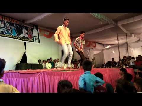 SS natraj martial art and dance academy bazpur