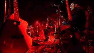 Lobão - (01) El Desdichado II -  Acústico MTV