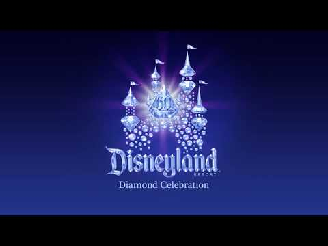 A Kiss Goodnight  Disneyland Forever Outro Source Audio
