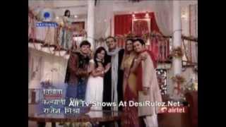 Aashiyana DD National - Tilte Song