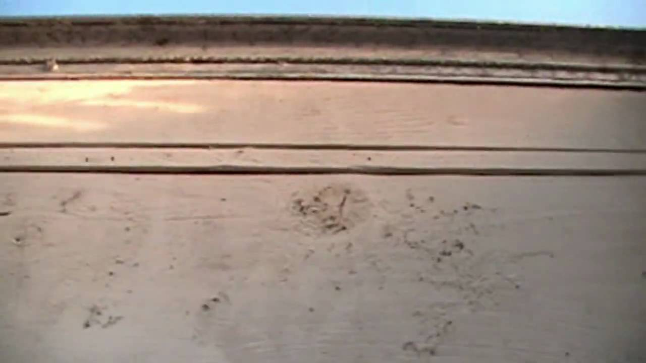 Bathroom Skylight With Moisture Problems   Condensation In Your House    YouTube