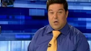 Репортаж о турникменах 1 канал(конечно показывают бред про негров, но достаточно забавный репортаж я конечно бич что заявился) получился..., 2011-08-01T12:23:07.000Z)