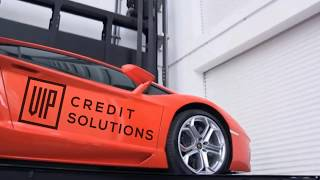 VIP Credit Solutions - Lifestyle Video