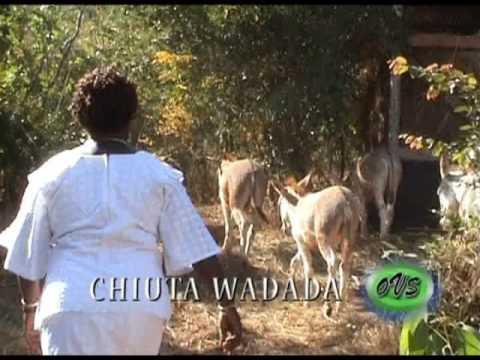 CHIUTA WADADA - KATAWA BETSAIDA MELODY
