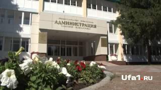 Скандал в уфимской здравнице(, 2014-07-24T12:45:57.000Z)
