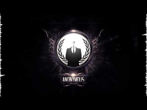 Hacker Music #VOL1