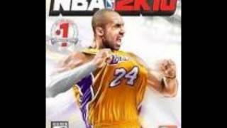 ACE HOOD - Top Of The World | NBA 2K10 Soundtrack
