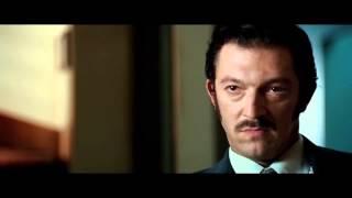 Public Enemy: Part One / Mesrine : L'instinct de mort (2009) - Trailer International