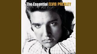 Fever (Essential Elvis Version)