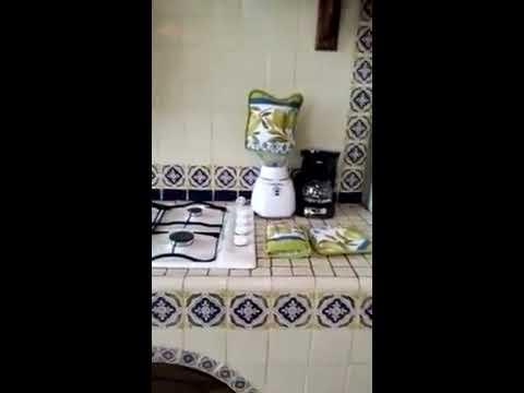 Se Renta Casa En Guanajuato