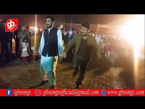Shina Hareep Culture Dance performance by Nisar Karim at lahore || GB Songs