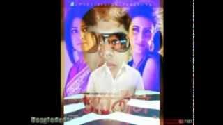 ami roddor hobo Tarkata movie song edited by Mamun khan