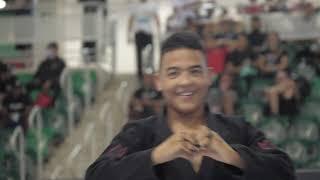 2021 ADGS Rio - Black Belt Finals