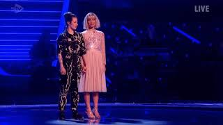 And The Winner Is... | The Voice UK 2019 | Final Result Video